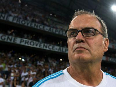 OFFICIAL: Bielsa agrees to coach Lille in 2017-18