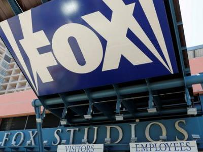 Comcast Makes Bid For 21st Century Fox In Big Hollywood Power Play