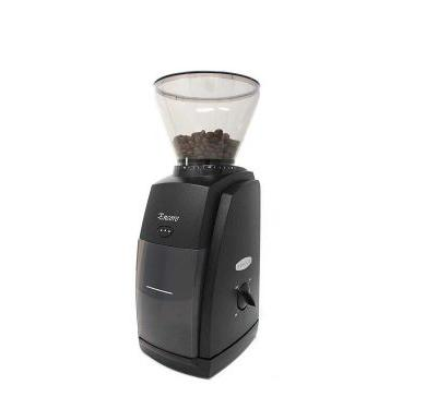 The Best Coffee Grinders for Maximizing the Flavor of Your Beans