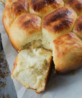 17 Slow-Cooker Rolls You Definitely *Knead* to Try