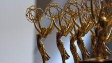 Emmy Producers Say The Award Show Is A 'Logistic Nightmare'