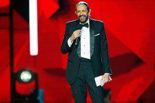 Billboard Latin Music Awards: Juan Luis Guerra's Career Celebrated With Lifetime Achievement Tribute