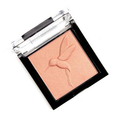 Wet 'n' Wild Hummingbird Hype ColorIcon Baked Blush Review, Photos, Swatches