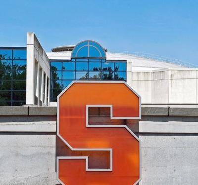 Syracuse Permanently Expels Frat After Racist Video