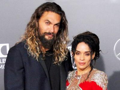 Apple casts 'Game of Thrones' star Jason Momoa in upcoming 'world-building drama'