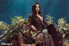 Cardi B Rules Billboard Artist 100 Chart for First Time