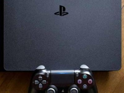 PSN Getting Name Changes, Coming to PlayStation Preview Program Soon