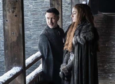 Game of Thrones revisited: 7 storylines set in motion in season 1