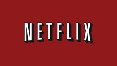 You Can Now Download Netflix Content