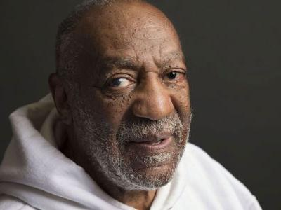 Bill Cosby's Star Won't Be Removed From Hollywood Walk of Fame