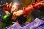 Capcom Cup 2018 Analysis: Who is poised to become the Last Chance Qualifier?