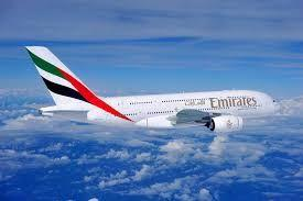 Emirates Airline Foundation to support building of new facility for Safe Centre for Autism
