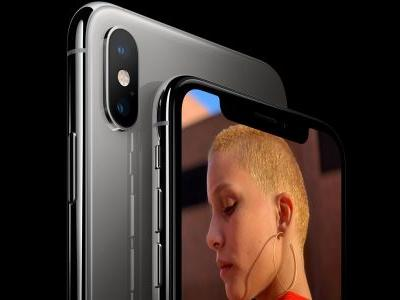 All the improvements and upgrades Apple made to the cameras on the three new iPhones