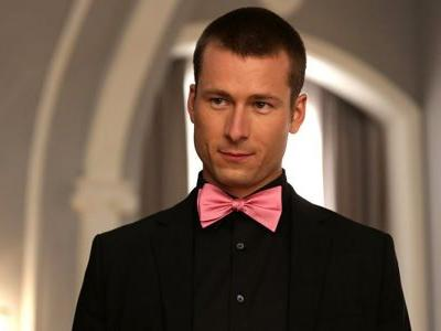Top Gun 2 Casts Glen Powell in Newly-Expanded Role