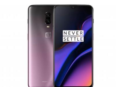 5G smartphones will be more expensive, but OnePlus wants to stay under $1,000