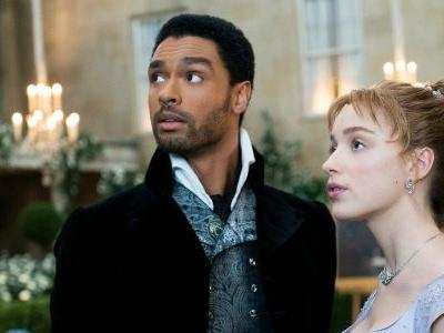 Bridgerton: What To Watch On Streaming If You Loved The Romantic Netflix Series