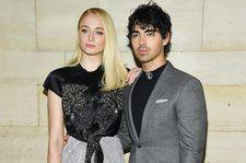 Sophie Turner Says Joe Jonas Fans Don't Hate Her Much Anymore, But 'Game of Thrones' Fans Are 'Protective'