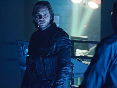 12 Monkeys' Aaron Stanford Reflects On The Series Ending After 4 Seasons