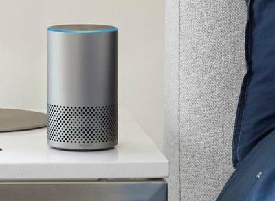 This just in: Alexa can now deliver the news like a professional newscaster