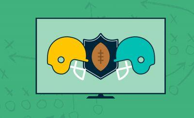 5 Tips to Create a Successful Social Media Strategy for February's Big Game
