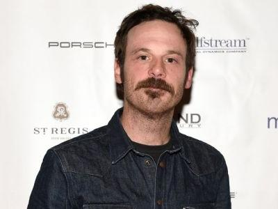 Scoot McNairy Joins Once Upon A Time In Hollywood Ensemble
