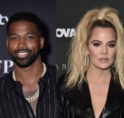 Were Khloe Kardashian & Tristan Thompson Dating When He Hooked Up With Jordyn Woods? It's Complicated