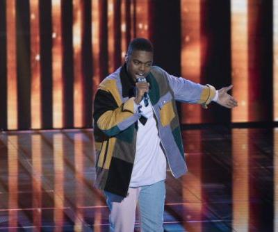 'American Idol' results: here is the top 10