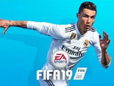 EA Comments on Possibility of FIFA Cross-Platform Play
