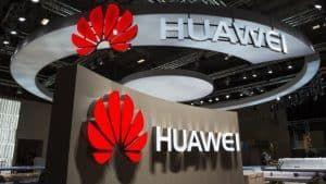 Huawei Responds to President Trump's Ban on Foreign Business Exchange