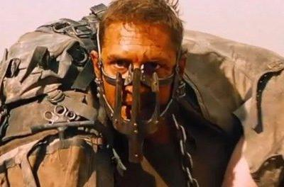 Is Mad Max 5 Finally Starting to Rev Up Its Engines?A new rumor
