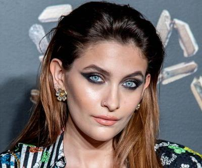 Paris Jackson seeking treatment for emotional health: report