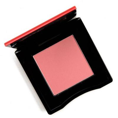 Shiseido Twilight Hour (02) InnerGlow Cheek Powder Review & Swatches