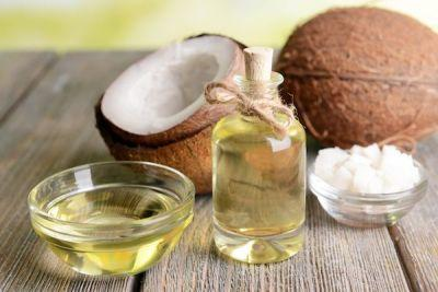 Coconut Oil for Dogs? 10 Reasons to Try It
