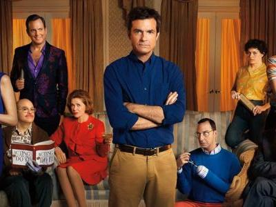 Arrested Development Season 5, Part 2 Premiering in March