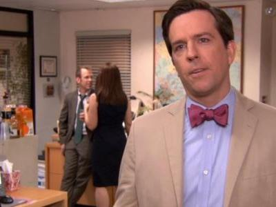 10 Things You Never Knew About The Office's Theme Song & Intro