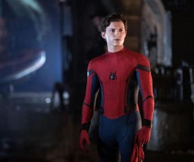 Sony just killed its Spider-Man deal with Marvel