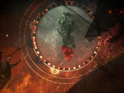 Dragon Age 4 is reportedly only coming to Xbox Series X S, PS5 and PC