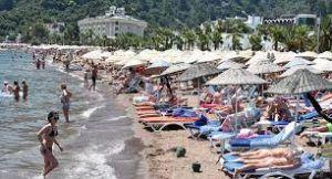 Extended Ramadan holiday can boost Turkish hotel & tourism sector