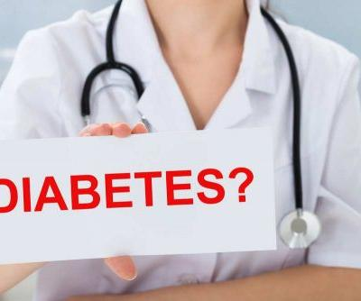 What is Fueling the Type 2 Diabetes Epidemic?