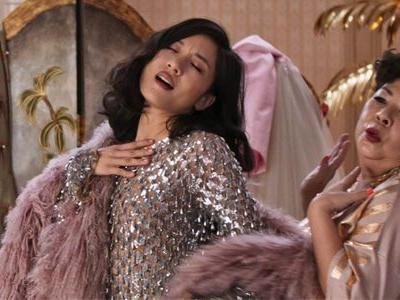 Crazy Rich Asians Box Office: August Has A New Romantic Comedy Hit