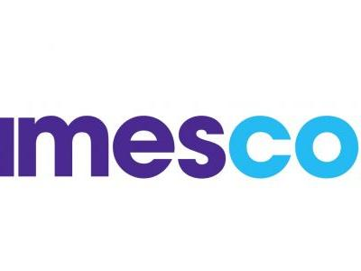 Gamescom Opening Ceremony Will See Announcements From THQ Nordic, Deep Silver, Ubisoft, and More