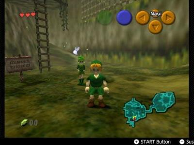 You can't remap the controls in the N64 or Sega Genesis games on Switch