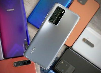 The best Huawei P40 Pro cases to protect your shiny new phone