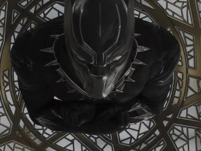T'Challa Has Been Black Panther In The MCU For A Lot Longer Than We Thought
