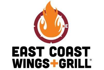 East Coast Wings + Grill Partners with Technology Platform to Introduce Pay-at-the-Table Capabilities