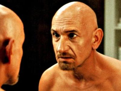 Ben Kingsley's 10 Best Movies, According To Rotten Tomatoes