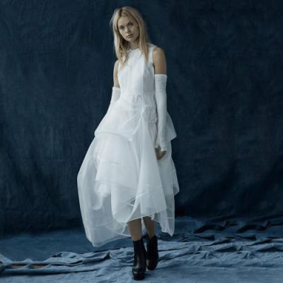 Morgane Le Fay Is Hiring A Full-Time Sales Associate / Assistant Manager In New York, NY