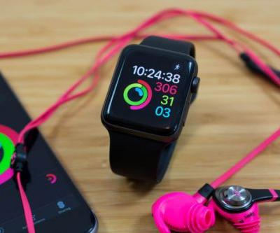 Guidemaster: All the smartwatches fit to sit on your wrist