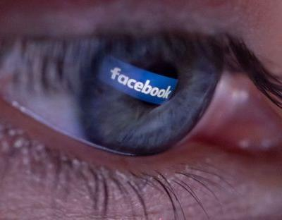 Facebook must 'pick sides' on moral issues, firm's outgoing security chief warned